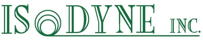 Isodyne Inc