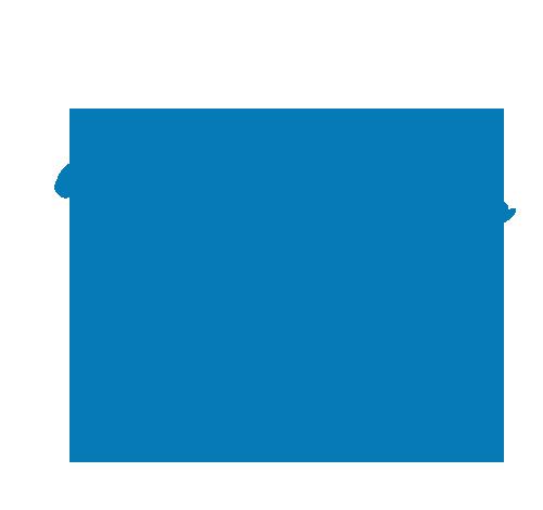 Electronics Manufacturers in South Carolina