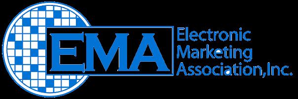 Electronics Manufacturers Rep