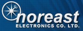 Noreast Electronics