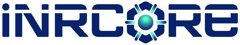 Synergy Microwave Corporation